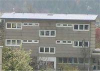 Kindergarten Birkenfeld