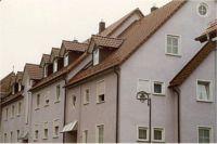 Wohnanlage in Birkenfeld